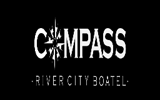 Compass River City