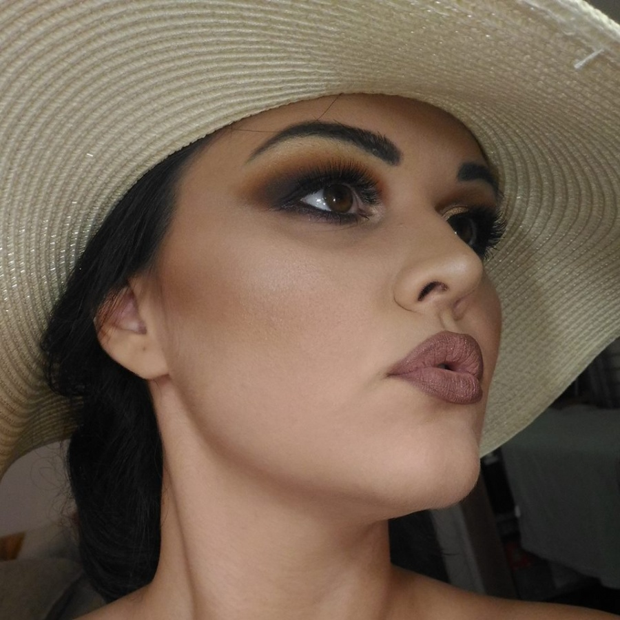 MakeUp by Gorana Novi Sad