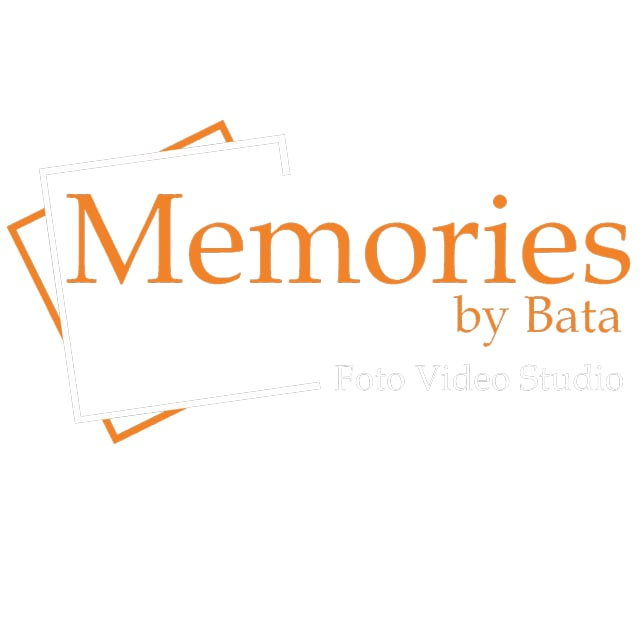 Memories by Bata