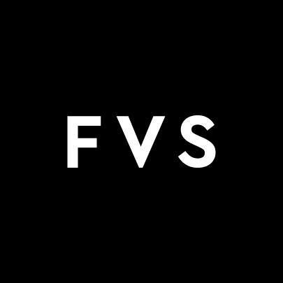 FVS-fotovideo studio