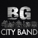 BG City Band muzika za svadbe